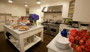 amenities_kitchen