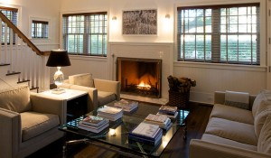 cottage1_livingroom