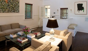 cottage1_livingroom2