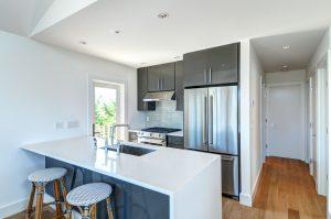 72-osprey-kitchen