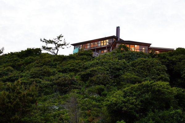 montauk_house_exteriors_043