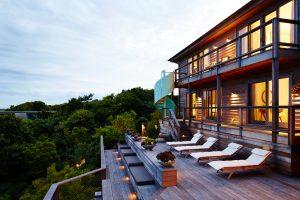 montauk_house_exteriors_050