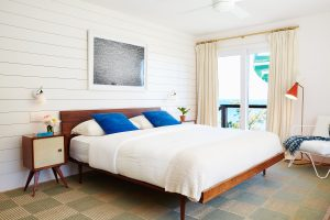 montauk_house_guest_room_3_013
