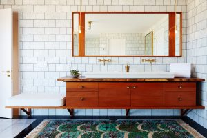 montauk_house_master_bath_001
