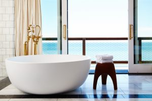 montauk_house_master_bath_040