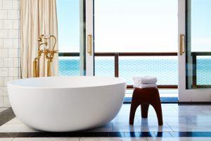 montauk_house_master_bath_040