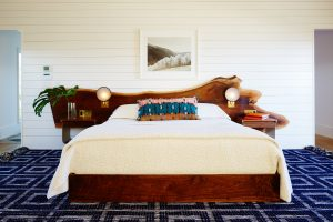 montauk_house_master_bedroom_009