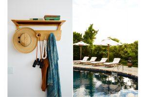 montauk-house-exterior-pool