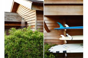 montauk-house-exterior-shower