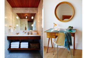 montauk-house-guestroom-bathroom