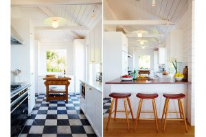montauk-house-kitchen-dyptch