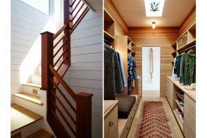 montauk-house-master-bedroom-dyptch